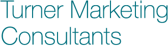 Turner Marketing Consultants